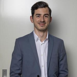 Joaquin Arrufat Portolés